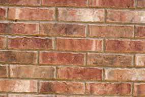 Brick Stone Services